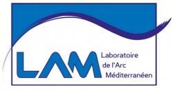 Logo-LAM-Grand
