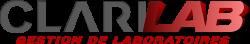 CLARILAB SIL intégré